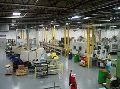Factory Vastu Consultancy Services