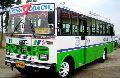Ordinary Buses