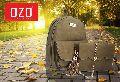 OZO Ladies Backpacks(ad120)