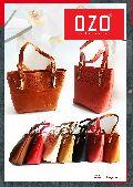 OZO Ladies Shoulder Bags(KB09)