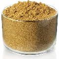 Roasted Cumin Powder