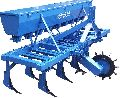 Big Tractor Seed Drill