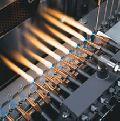 Ampoule Filling Machine