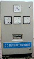 DC Distribution Board