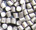 Zinc Cut Wire Shots for Shot Blasting