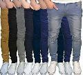 Boys Stretchable Jeans