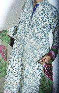 Indian Ladies Garment