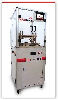 Blister Forming Packing Machine