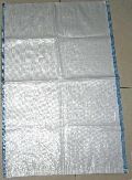 Perforated PP Woven Sacks