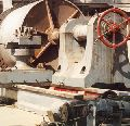 PAPER MILL DRYER SECTION MACHINE