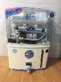 Aqua Sprite Grand RO Water Purifier