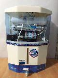 Aqua Sprite Supreme RO Water Purifier