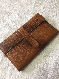 Carol Leather Wallets
