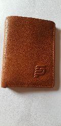 Eliza Leather Wallets