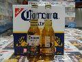 Corona Beer 330ml x 24