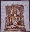 Buddha Full Paintings