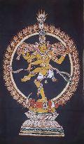 Nataraja Paintings