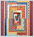 HAND KNOTTED SOUMAK PILE RUGS