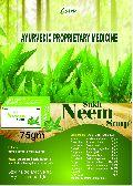 Sukh Neem Soap