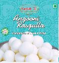 Angoori Rasgulla