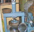 MULTI PURPOSE SINGLE DIE Paper Plate Making Machine