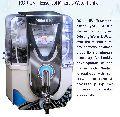 RO UV Essential Minerals Water Purifier