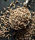 Pristine Cumin Seeds