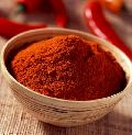 Top Quality Red Chilli Powder