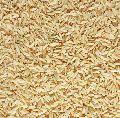Long Grain Parboiled Brown Rice