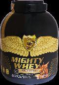 Mighty Whey