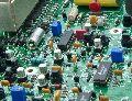 Industrial Electronic Repairing