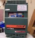 Reliance Electric VFD AC Drive Repairing