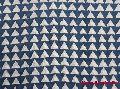 Bagru HandBlock Printed Fabric
