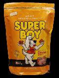 Superboy Biscuits - Chicken