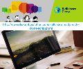 Coursera script - online education software