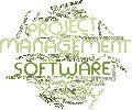 Project Management Software Development Services