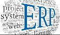 University ERP Software Development Services