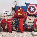 Ins-CC-004 cushion cover set