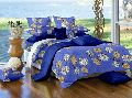 001 Ins King Bed Sheet