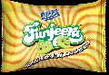 JALJEERA LIME FLAVOURED CANDY