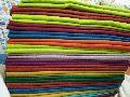 Khadi Muslin Fabric