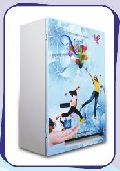 Automatic Smart Card Type Sanitary Napkin Vending Machine