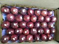 Himachali Apples