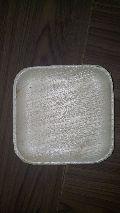 Areca leaf square plate3