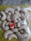 180 White Whole Cashew Nuts