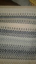 Handmade Cotton Durries