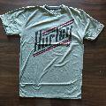 Hurley Half Sleeve Round Neck T-Shirts