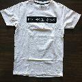 Michael Kors Half Sleeve Round Neck T-Shirts
