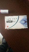 Fene-500 Tablets