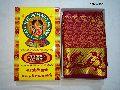 Semi kanchipuram silk sarees